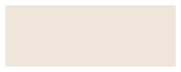 Happen Films